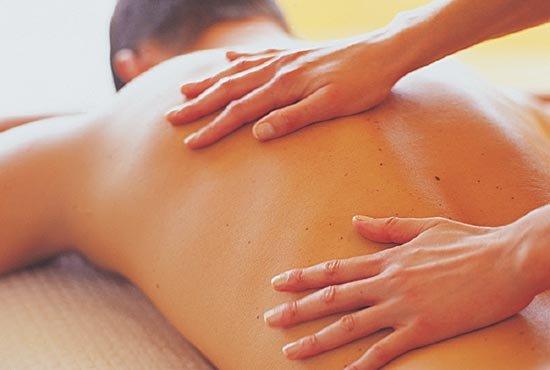 http://4.bp.blogspot.com/-e12w5YYnAXc/T9lISQlMQ3I/AAAAAAAAAYU/_FmAp7uEOf8/s1600/terapia+manual.jpg