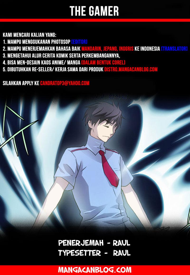 Dilarang COPAS - situs resmi www.mangacanblog.com - Komik the gamer 105 - chapter 105 106 Indonesia the gamer 105 - chapter 105 Terbaru 1|Baca Manga Komik Indonesia|Mangacan