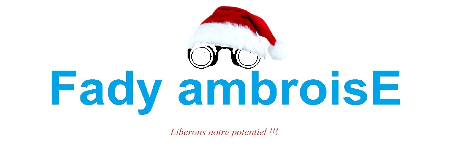 Fady Ambroise