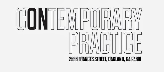 ON: Contemporary Practice