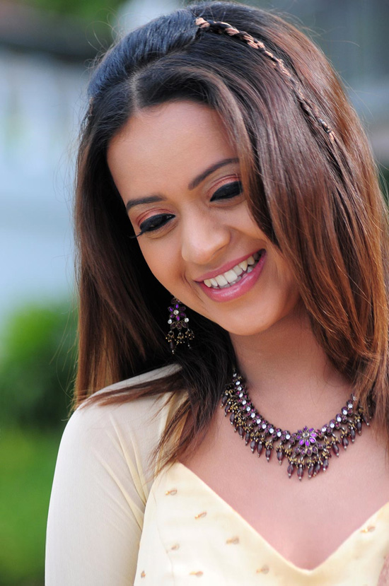 Bhavana Hot Pics