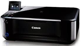 Download Driver Canon Pixma MG4170