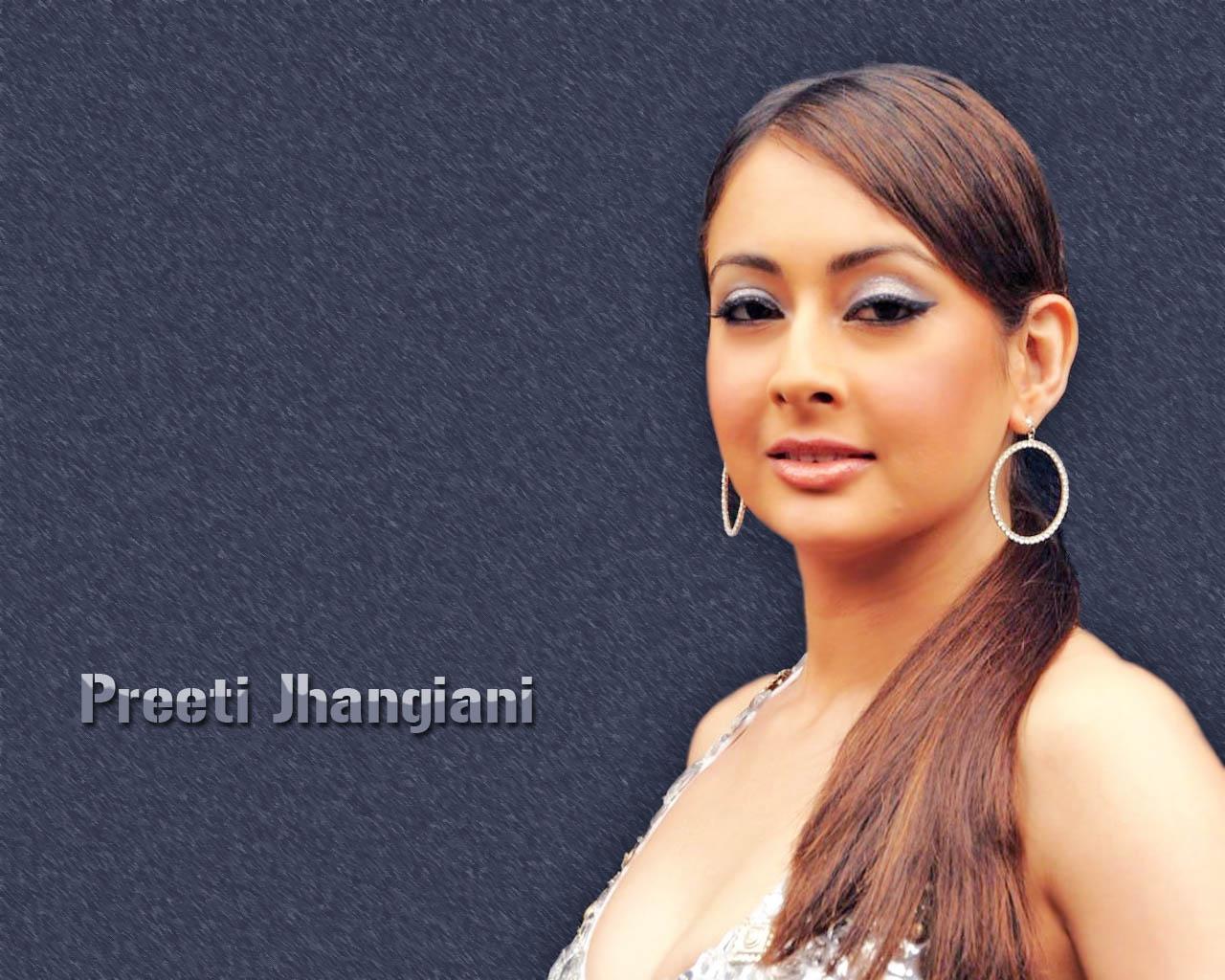 Hd wallpaper education - Bollywood Actress Hd Wallpapers Hollywood Actress Hd