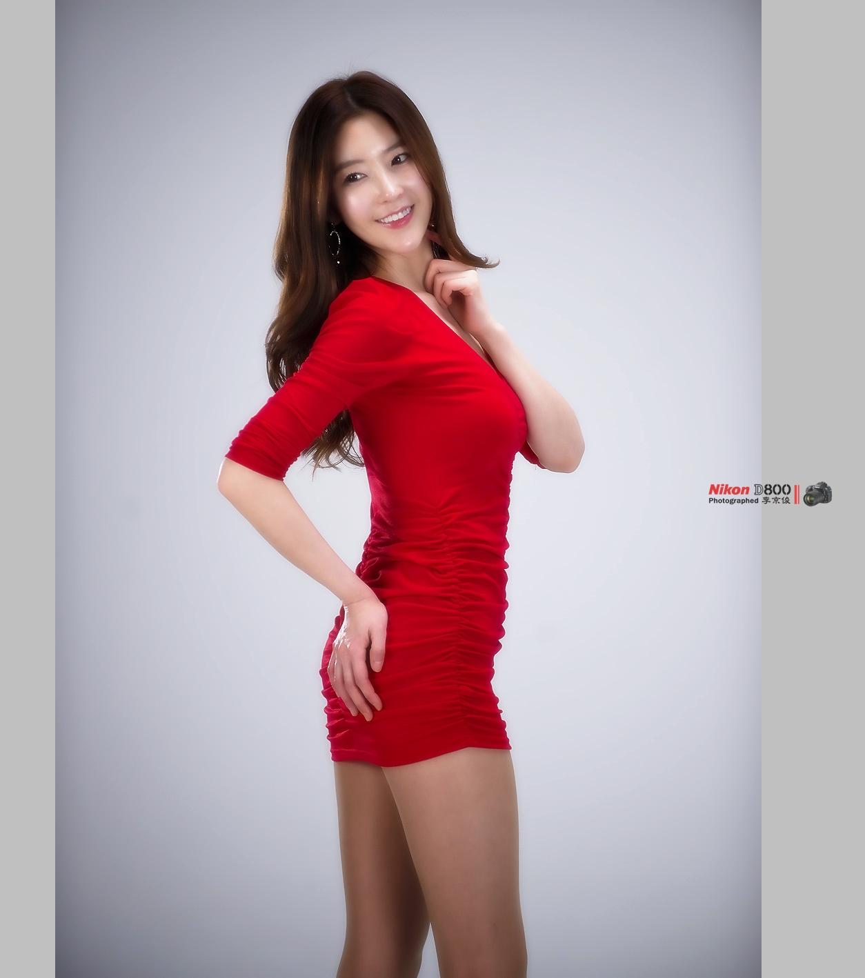 Young Kim Yoo Yeon nude (15 photo), Sexy, Paparazzi, Selfie, cameltoe 2018