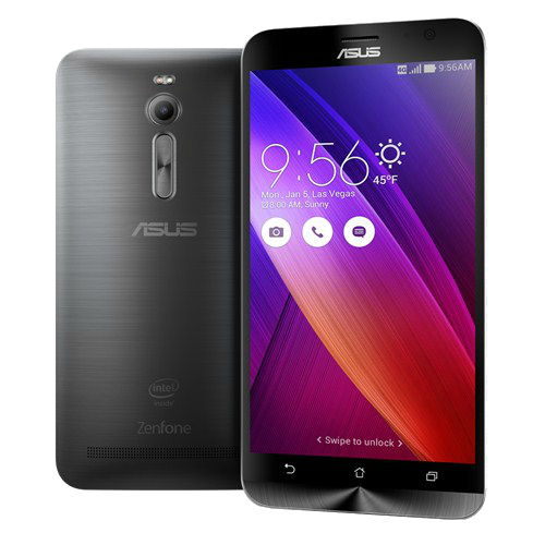 ZenFone 2 will officially set foot in the Philippines this May! - Geeky Juan