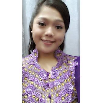 Princess Shera