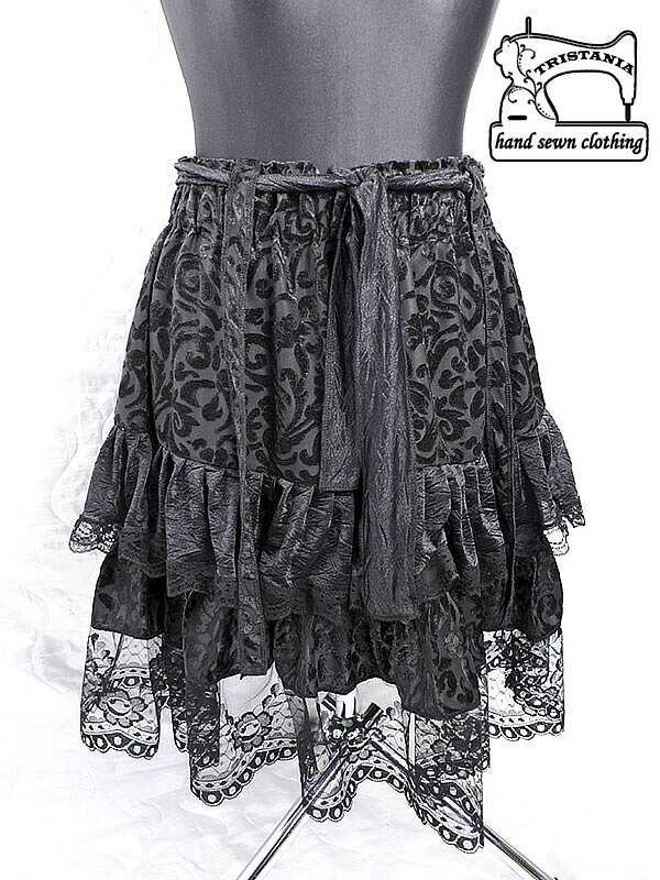 Clothing For Children: Gothic Clothing Children