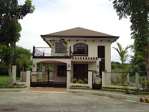 House Designs in Jamaica WI