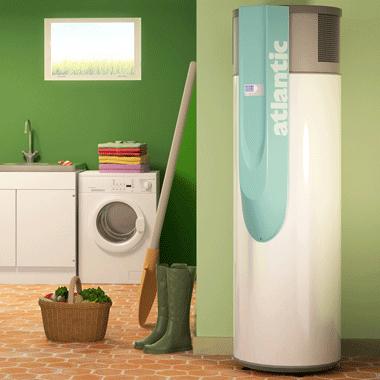 boyer harold plombier chauffagiste depannage rapide economie d 39 energie sanitaire. Black Bedroom Furniture Sets. Home Design Ideas