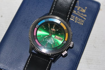 Orient AAA-Offer RM170