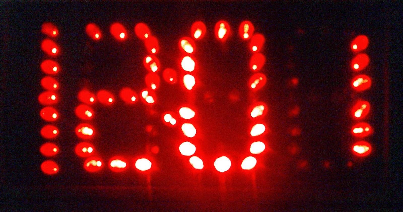 Circuits Lanka Pic 16f628 Digital Led Clock Circuit Onna Yaaluwane Adath Godakma Amuthu Eeth Godaak Watinaa Kiyana Post Ekak Aragena Thamai Mama Aawea Hadaaganne Kohomada Kiyala