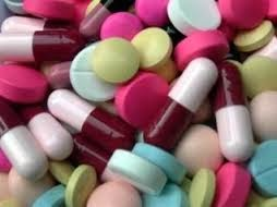 esteroides legales en costa rica