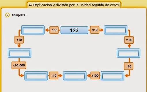 http://www.juntadeandalucia.es/averroes/centros-tic/41009470/helvia/aula/archivos/repositorio/0/196/html/recursos/la/U08/pages/recursos/143164_P109/es_carcasa.html