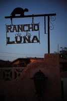 ranch stoner luna art sound rancho