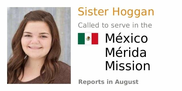 Hermana Hoggan