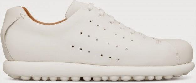 Camper-Elblogdepatricia-sneakersblancas