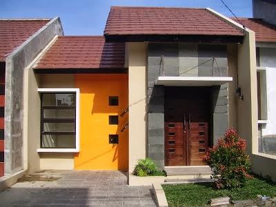... desain rumah minimalis berikut adalah contoh desainnya semoga
