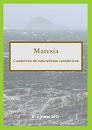 Maresía 4