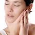 Artigo: Tratamento fisioterapêutico nas desordens temporomandibulares