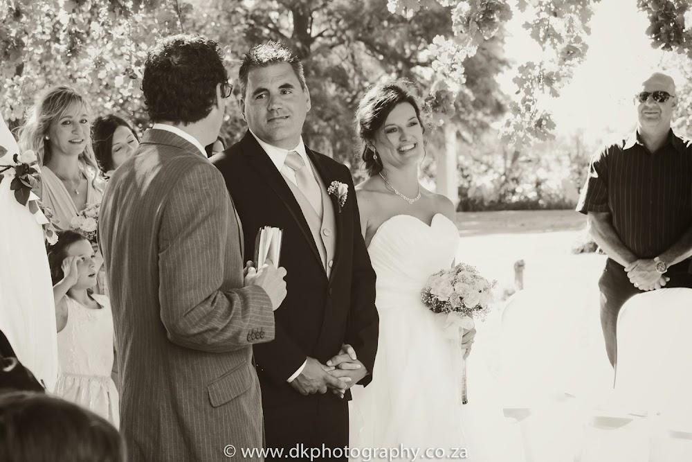 DK Photography DSC_8650-2 Sean & Penny's Wedding in Vredenheim, Stellenbosch  Cape Town Wedding photographer