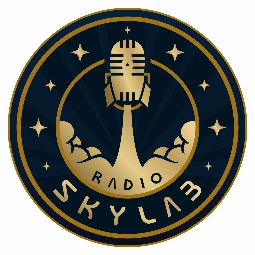 ¿Conoces Radio Skylab?