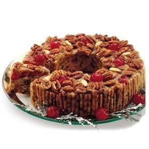 http://4.bp.blogspot.com/-e1J4RIL30uE/UNxk0PMdEVI/AAAAAAAAihE/aAidvCltEIQ/s1600/fruitcakeMA29125228-0015.jpg