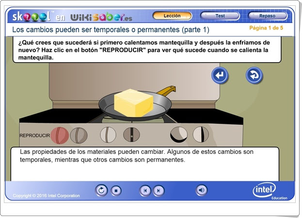 http://wikisaber.es/Contenidos/LObjects/changes_temp_or_perm_1/index.html