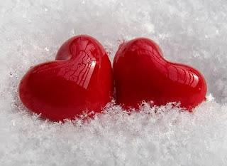 Pantun Cinta Sejati Paling Romantis
