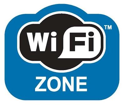 Download Software Pembobol Password Wi-Fi works 100