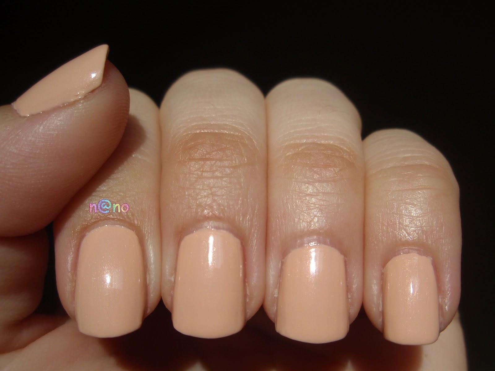 Super 2 tout et 2 rien : le blog de n@no: [vernis] #93 Couleurs Nature  JK12