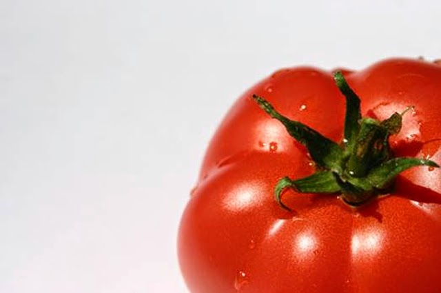 Manfaat Buah Tomat untuk Ibu Hamil