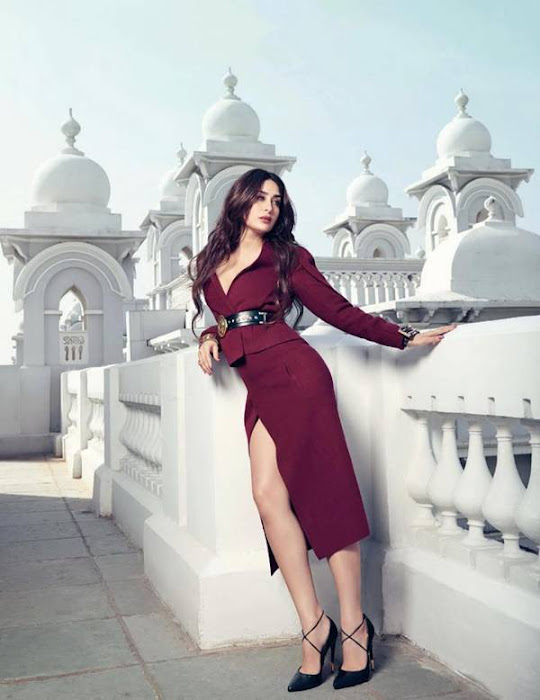 kareena kapoor | shoot for vogue india actress pics