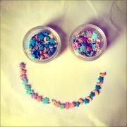 ¡Sonríe, no hay de otra!