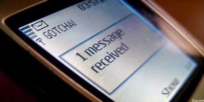 message-delivered