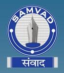 SAMVAD recruitment 2014