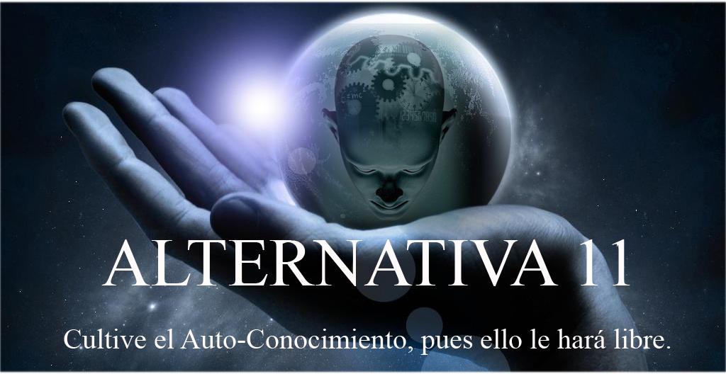 Alternativa 11