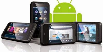 7 Tablet Android Murah Berkualitas Murah