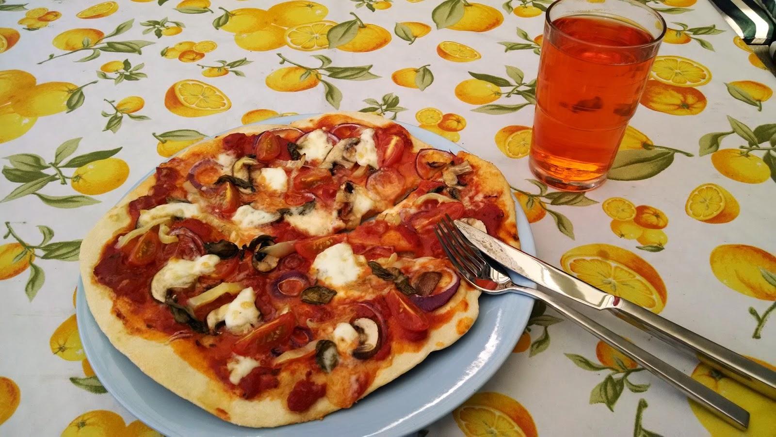 http://eatdrinksewthink.blogspot.de/2014/09/echt-italienische-pizza-real-italian.html