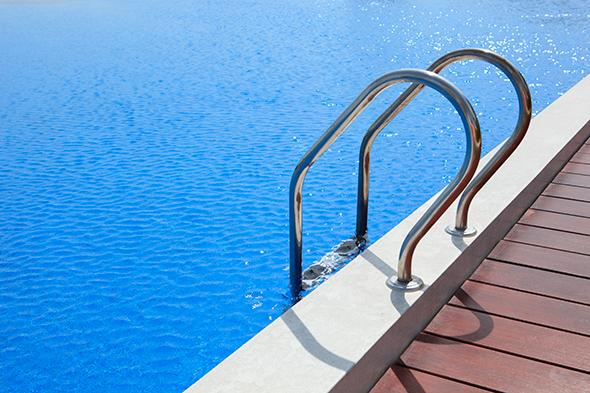 Punto sanitario consejos para el mantenimiento de piscinas for Mantenimiento de piscinas