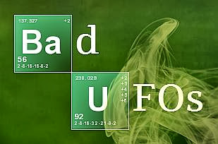 New breaking bad periodic table name generator online generator online breaking name periodic bad table breaking ufos bad name table skepticism urtaz Choice Image