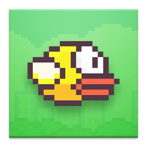 Flappy Bird for Android Apk