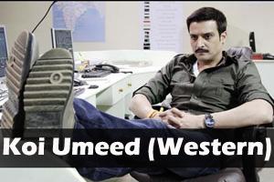 Koi Umeed (Western)
