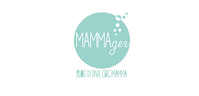 MAMMAger