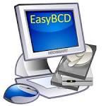 Easy BCD