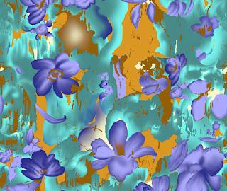 free fabric patterns   textile fabrics