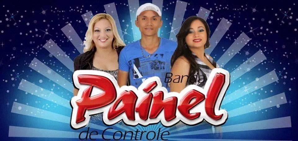 BAIXAR - PAINEL DE CONTROLE NO DIA DO PAIS EM MOCAMBO DE MARCO-CE - 10-08-2014
