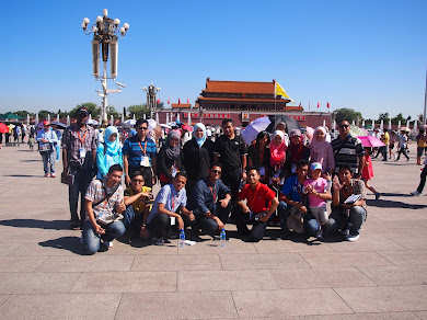 Beijing, 02 julai 2012