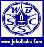 West Bengal Staff Selection Commission, WBSSC Recruitment, SSC Jobs, Sarkari Naukri