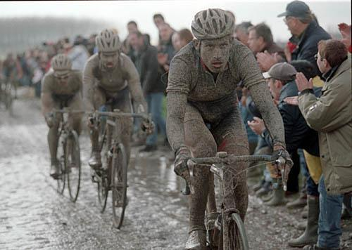 paris roubaix bikes. Some of my favorite from PARIS