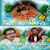 Jadu Bhari Teri Ankhe Jidhar Gayi : Mridul Gaurav Krishna Ji